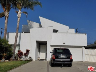 12853 Walsh Avenue, Los Angeles, CA 90066 - MLS#: 19529566