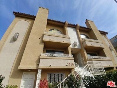 3910 Moore Street UNIT 101, Los Angeles, CA 90066 - MLS#: 19529656