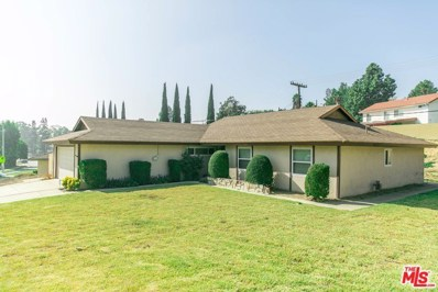 2105 EVERGREEN SPRINGS Drive, Diamond Bar, CA 91765 - MLS#: 19529790