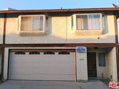 13501 LEMOLI Avenue, Hawthorne, CA 90250 - MLS#: 19529968