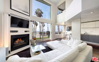 118 WADSWORTH Avenue UNIT 7, Santa Monica, CA 90405 - #: 19530140