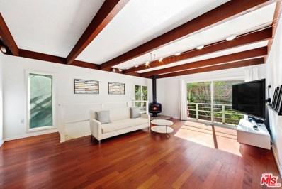 10009 Westwanda Drive, Beverly Hills, CA 90210 - MLS#: 19530406