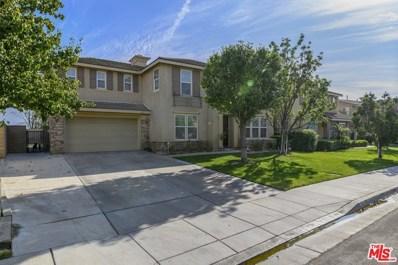 7362 Excelsior Drive, Eastvale, CA 92880 - MLS#: 19530446