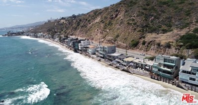20802 PACIFIC COAST Highway, Malibu, CA 90265 - MLS#: 19530858
