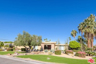 73060 Joshua Tree Street, Palm Desert, CA 92260 - MLS#: 19531516