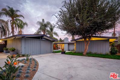 3102 ROXANNE Avenue, Long Beach, CA 90808 - MLS#: 19531744