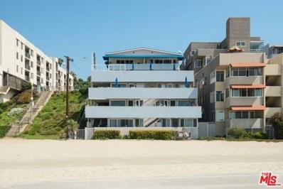 1164 E OCEAN, Long Beach, CA 90802 - MLS#: 19532474