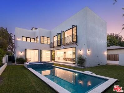 12509 W SUNSET, Los Angeles, CA 90049 - MLS#: 19532600