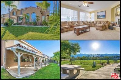 22315 Hayworth Court, Corona, CA 92883 - MLS#: 19532712
