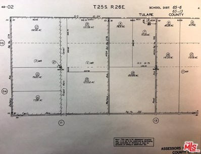 MLS: 19532802