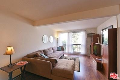 1440 Veteran Avenue UNIT 311, Los Angeles, CA 90024 - MLS#: 19532808