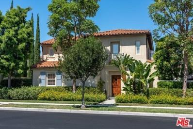 51 Arborside, Irvine, CA 92603 - MLS#: 19532816