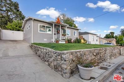 3719 5TH Avenue, La Crescenta, CA 91214 - MLS#: 19532890