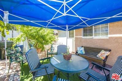 1310 Omelveny Avenue, San Fernando, CA 91340 - MLS#: 19532910
