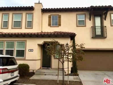 1208 N VENTANA Lane, Placentia, CA 92870 - MLS#: 19532956