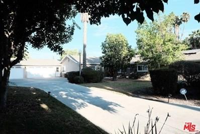 106 W Las Palmas Drive, Fullerton, CA 92835 - MLS#: 19533402