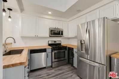 543 W Stocker Street UNIT 2, Glendale, CA 91202 - MLS#: 19534120