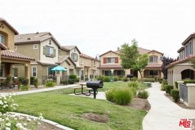 15675 Lasselle Street UNIT 118, Moreno Valley, CA 92551 - MLS#: 19534386