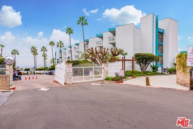 630 The Village UNIT 103, Redondo Beach, CA 90277 - MLS#: 19534636