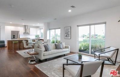 11724 Culver Boulevard UNIT 11, Los Angeles, CA 90066 - MLS#: 19534812