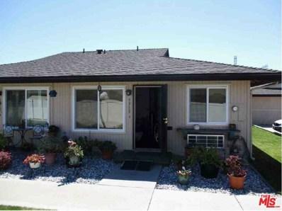 9918 Cedar Street, Bellflower, CA 90706 - MLS#: 19534852