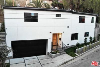 1337 LOTTA Drive, City Terrace, CA 90063 - MLS#: 19535020