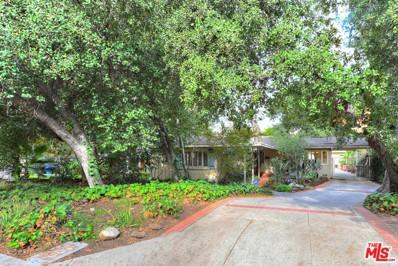 8427 OSWEGO Street, Sunland, CA 91040 - MLS#: 19535092
