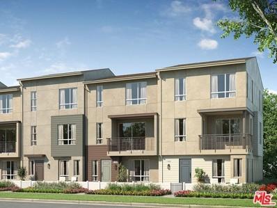20606 Green Ash Lane, Winnetka, CA 91306 - MLS#: 19535188