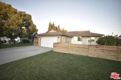 11118 Portada Drive, Whittier, CA 90604 - MLS#: 19535794