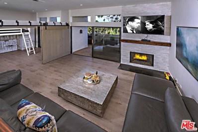 2501 NAVARRA Drive UNIT 114, Carlsbad, CA 92009 - MLS#: 19535838