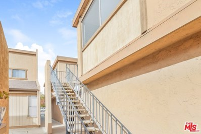 2700 BREA UNIT 39, Fullerton, CA 92835 - MLS#: 19537026
