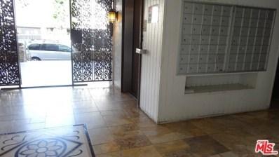 525 S ARDMORE Avenue UNIT 108, Los Angeles, CA 90020 - MLS#: 19537352