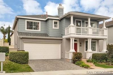 2846 W Canyon Ave, San Diego, CA 92123 - MLS#: 200000198
