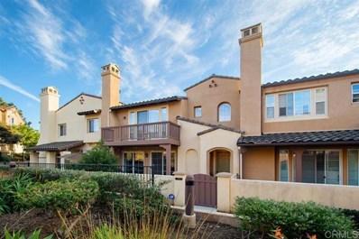 7759 Calle Andar, Carlsbad, CA 92009 - MLS#: 200000425