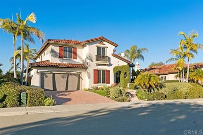 2226 Vista La Nisa, Carlsbad, CA 92009 - MLS#: 200000843