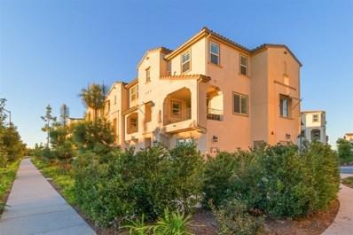 5471 San Virgilio, San Diego, CA 92154 - MLS#: 200001220