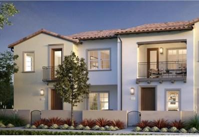 157 Diamante Road, San Marcos, CA 92078 - MLS#: 200001349