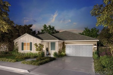 34500 Turquoise Lane, Murrieta, CA 92563 - MLS#: 200001767