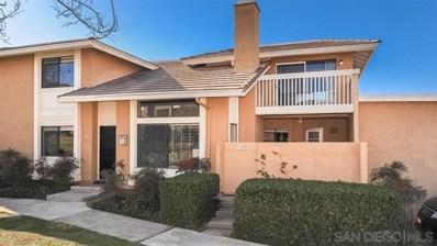 17499 Ashburton, San Diego, CA 92128 - MLS#: 200001912
