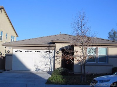 39020 Lonesome Spur Cir, Temecula, CA 92591 - MLS#: 200001993