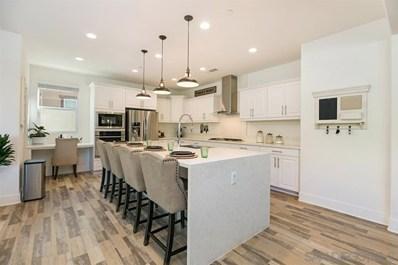 35759 Garrano Lane, Fallbrook, CA 92028 - MLS#: 200002099