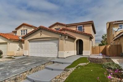 5344 ANGLER PL, San Diego, CA 92154 - MLS#: 200002461