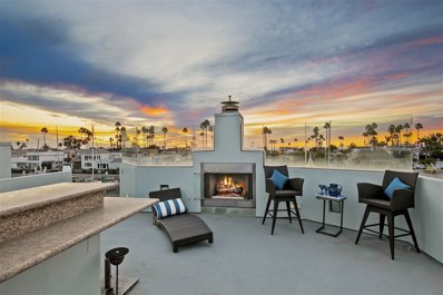 28 Admiralty Cross, Coronado, CA 92118 - MLS#: 200002495