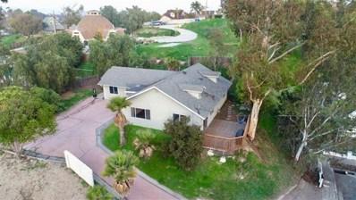 290 Elvado Way, San Diego, CA 92114 - MLS#: 200002735