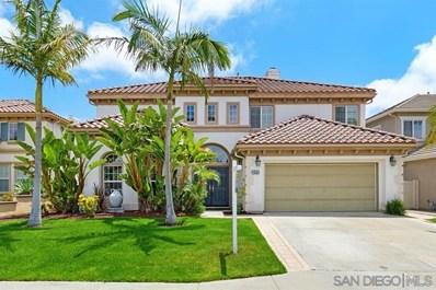 10342 Longdale Pl, San Diego, CA 92131 - MLS#: 200002792