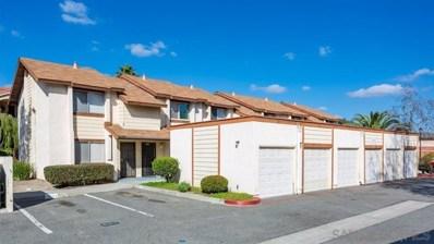 5150 N River Rd, Oceanside, CA 92057 - MLS#: 200002809