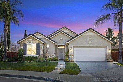 30425 Franciscan Circle, Murrieta, CA 92563 - MLS#: 200002923