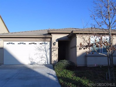 39020 Lonesome Spur Cir, Temecula, CA 92591 - MLS#: 200002936