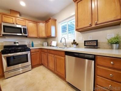 2445 Lemon Grove Ave, Lemon Grove, CA 91945 - MLS#: 200002989