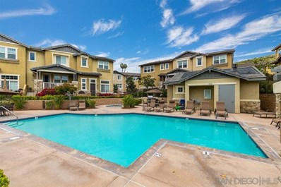 1028 Iron Wheel St, Santee, CA 92071 - MLS#: 200003789